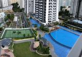 Hillion Residences - Property For Rent in Singapore