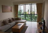 The Springbloom - Property For Rent in Singapore