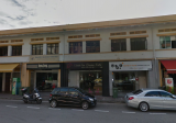 Tanjong Katong Road - Property For Rent in Singapore
