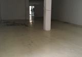 Tong Lee Building, Block A - Property For Rent in Singapore
