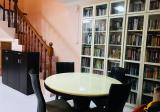 163 Yung Ping Road - Property For Rent in Singapore