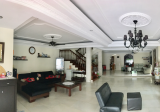 semi-d - Property For Sale in Singapore