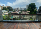 New! SEMID Designed by Renowned Architect! - Property For Sale in Singapore