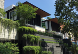 Kheam Hock - Property For Sale in Singapore
