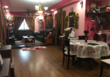 8 Jalan Rumah Tinggi - Property For Sale in Singapore