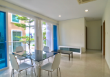 E-space - Property For Sale in Singapore