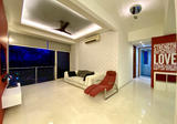 Eastside Loft - Property For Rent in Singapore