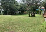 NEW EXCLUSIVE LISTING! CHEAPEST BUNGALOW @ GCB LOCALE $990/-PER SQ FT - Property For Sale in Singapore