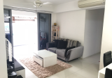 138A Lorong 1A Toa Payoh - Property For Sale in Singapore