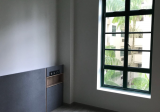 Hillview Heights - Property For Rent in Singapore