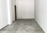 292 Yishun Street 22 - Property For Rent in Singapore