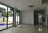 Grace Park Semi D Newly Renovated 6BR ensuites - Property For Sale in Singapore