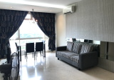 The Gardens @ Bishan - Property For Rent in Singapore