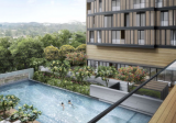 Lloyd sixty five - Property For Sale in Singapore
