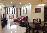 359A Admiralty Drive - Property For Sale in Singapore
