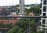 Cliften - Property For Rent in Singapore