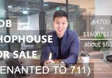 213 Bukit Batok Street 21 - Property For Sale in Singapore