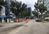 Tai Seng Industrial Estate - Property For Rent in Singapore
