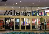 Millenia Walk - Property For Rent in Singapore