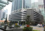 Hong Leong Building - Property For Rent in Singapore