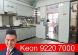 758 Pasir Ris Street 71 - Property For Sale in Singapore