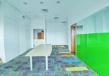 ☎ Freehold Office Like Industrial Building @ Mattar MRT Area - Property For Sale in Singapore