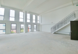 Agrow Building - Property For Sale in Singapore