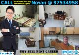 124 Teck Whye Lane - Property For Rent in Singapore