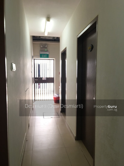 2 5 Storey Shophouse Student Hostel Serangoon Road