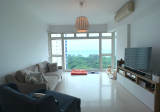 Costa Del Sol - Property For Sale in Singapore