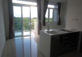 Eastwood Regency - Property For Sale in Singapore