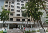 Guilin Court - Property For Rent in Singapore