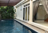 Good Move-in with Pool & 5 big bedrooms ensuite - Property For Sale in Singapore