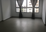 327 sumang Walk - Property For Rent in Singapore
