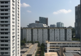 3 Ghim Moh Road - Property For Sale in Singapore