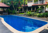 Rare GCB with Pool, Resort Living & Great Privacy - Property For Sale in Singapore