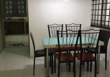 4A  blk 544 choa chu kang st. 52  - Property For Rent in Singapore