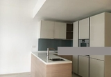 V On Shenton - Property For Rent in Singapore
