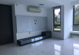 2 Belmont - Property For Rent in Singapore