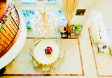 Grand & Elegant with 6 Decent Bedrooms Ensuite and Roof Garden - Property For Sale in Singapore