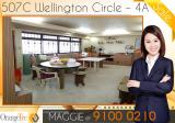 507C Wellington Circle - Property For Sale in Singapore