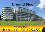 West Star - Property For Rent in Singapore