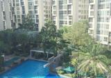 Jardin - Property For Sale in Singapore