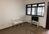 11 Cantonment Close - Property For Rent in Singapore