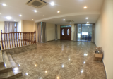 Jalan Segam - Property For Rent in Singapore