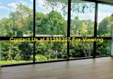 Brand New Modern 最豪华,最顶端优质洋房 Good Class Bungalow at Ewart Park for sale - Property For Sale in Singapore