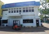 Gul Lane JTC 2 Storey Corner Factory For Sale - Property For Sale in Singapore