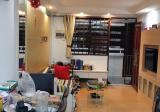 128 Lorong 1 Toa Payoh - Property For Sale in Singapore
