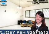 417 Fajar Road - Property For Sale in Singapore