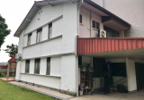 ONLY $12XX PSF NEG ! HURRY HUGE SEMI-D 1km Henry Park Primary Sch SUIT REBUILD - Property For Sale in Singapore